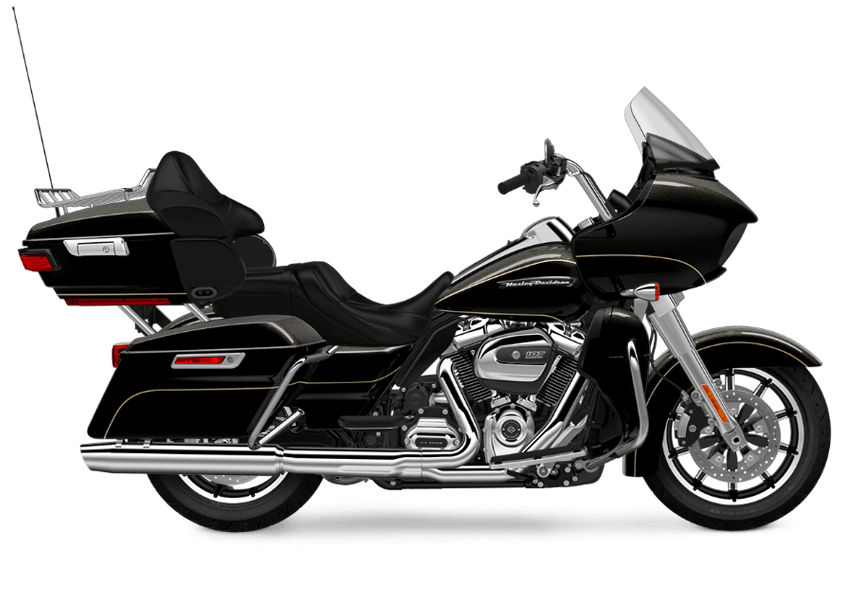 https://65e81151f52e248c552b-fe74cd567ea2f1228f846834bd67571e.ssl.cf1.rackcdn.com/TMC/2017/road-glide-ultra/colors/17-hd-road-glide-ultra-paint-c06-main.png