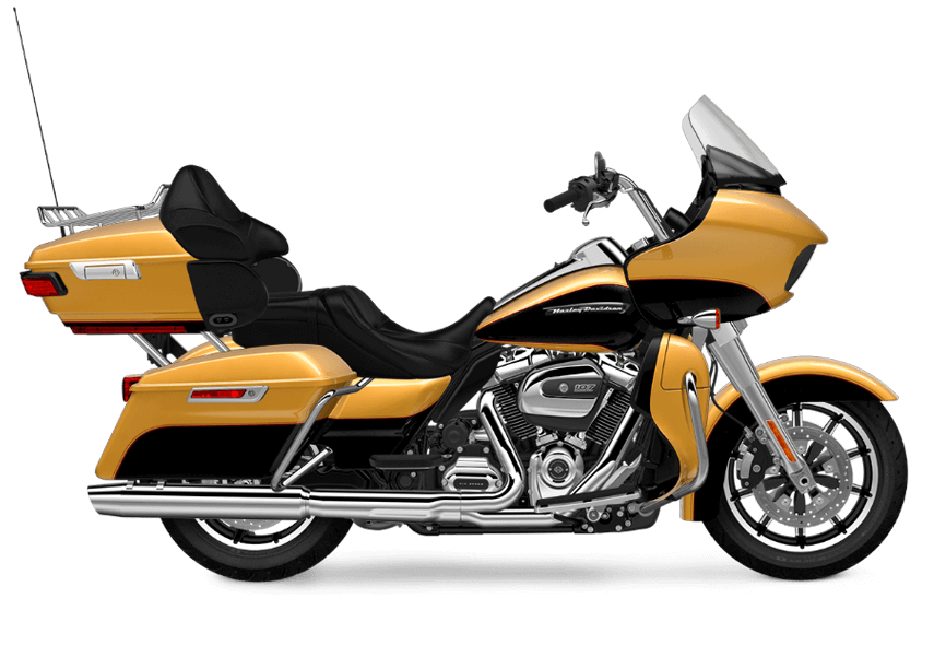 https://65e81151f52e248c552b-fe74cd567ea2f1228f846834bd67571e.ssl.cf1.rackcdn.com/TMC/2017/road-glide-ultra/colors/17-hd-road-glide-ultra-paint-c102-main.png