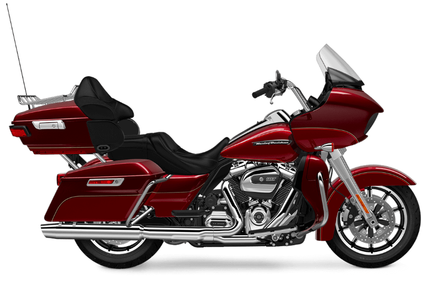 https://65e81151f52e248c552b-fe74cd567ea2f1228f846834bd67571e.ssl.cf1.rackcdn.com/TMC/2017/road-glide-ultra/colors/17-hd-road-glide-ultra-paint-c66-main.png