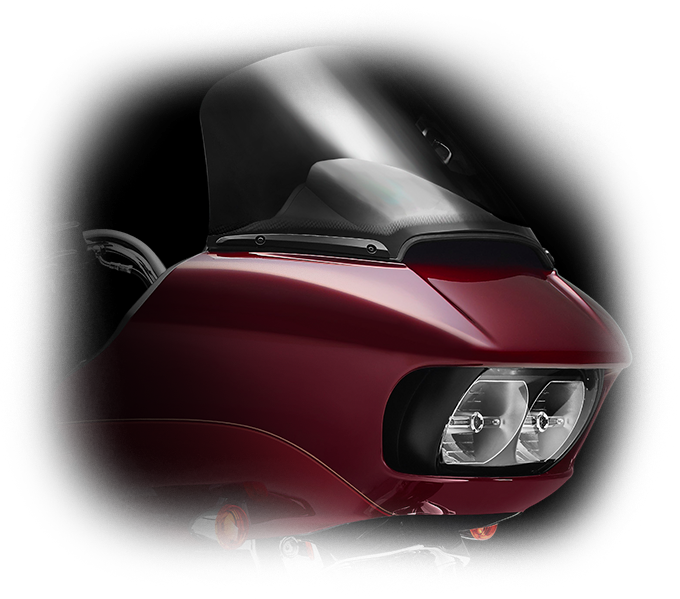 https://65e81151f52e248c552b-fe74cd567ea2f1228f846834bd67571e.ssl.cf1.rackcdn.com/TMC/2017/road-glide-ultra/features/feel/fairing-design-reduces-head-buffeting-hd-kf103-large.png