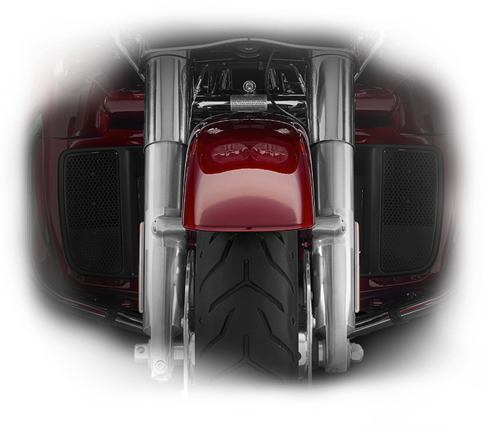https://65e81151f52e248c552b-fe74cd567ea2f1228f846834bd67571e.ssl.cf1.rackcdn.com/TMC/2017/road-glide-ultra/features/feel/fairing-lowers-hd-kf106-large.png