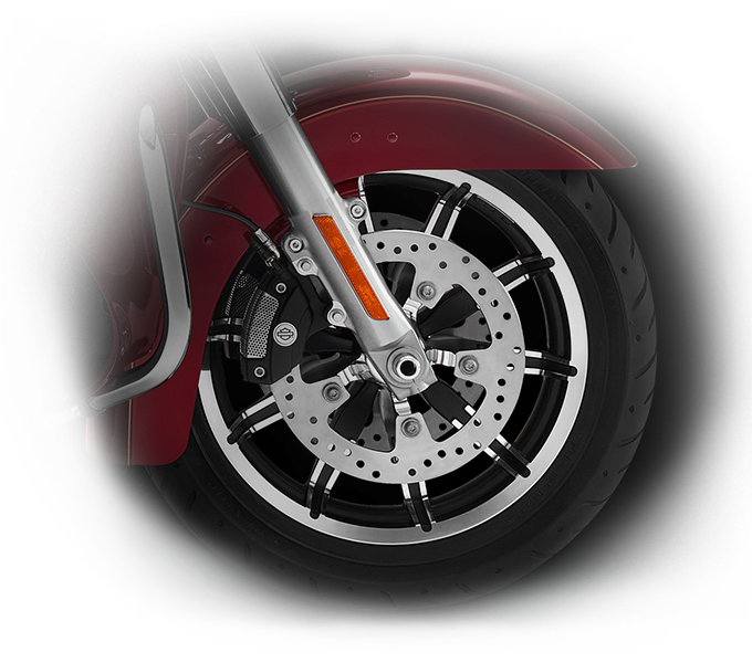https://65e81151f52e248c552b-fe74cd567ea2f1228f846834bd67571e.ssl.cf1.rackcdn.com/TMC/2017/road-glide-ultra/features/style/impeller-cast-aluminum-wheel-hd-kf1081-large.png