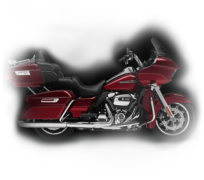 https://65e81151f52e248c552b-fe74cd567ea2f1228f846834bd67571e.ssl.cf1.rackcdn.com/TMC/2017/road-glide-ultra/features/style/streamlined-fairing-saddlebags-tour-pak-luggage-carrier-and-front-fender-hd-kf1041-large.png