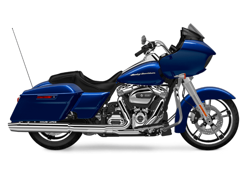 https://65e81151f52e248c552b-fe74cd567ea2f1228f846834bd67571e.ssl.cf1.rackcdn.com/TMC/2017/road-glide/colors/17-hd-road-glide-paint-c24-main.png