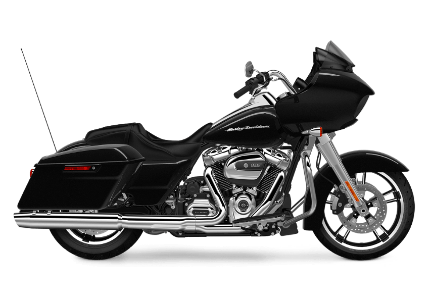 https://65e81151f52e248c552b-fe74cd567ea2f1228f846834bd67571e.ssl.cf1.rackcdn.com/TMC/2017/road-glide/colors/17-hd-road-glide-paint-c25-main.png