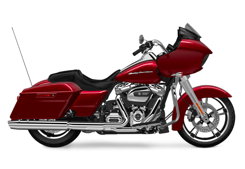 https://65e81151f52e248c552b-fe74cd567ea2f1228f846834bd67571e.ssl.cf1.rackcdn.com/TMC/2017/road-glide/colors/17-hd-road-glide-paint-c63-main.png