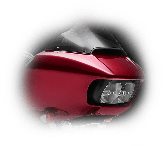 https://65e81151f52e248c552b-fe74cd567ea2f1228f846834bd67571e.ssl.cf1.rackcdn.com/TMC/2017/road-glide/features/feel/fairing-design-reduces-head-buffeting-hd-kf103-large.png