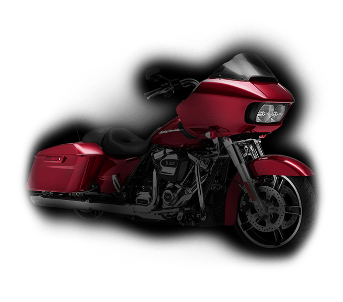 https://65e81151f52e248c552b-fe74cd567ea2f1228f846834bd67571e.ssl.cf1.rackcdn.com/TMC/2017/road-glide/features/style/streamlined-fairing-saddlebags-and-front-fender-hd-kf197-large.png