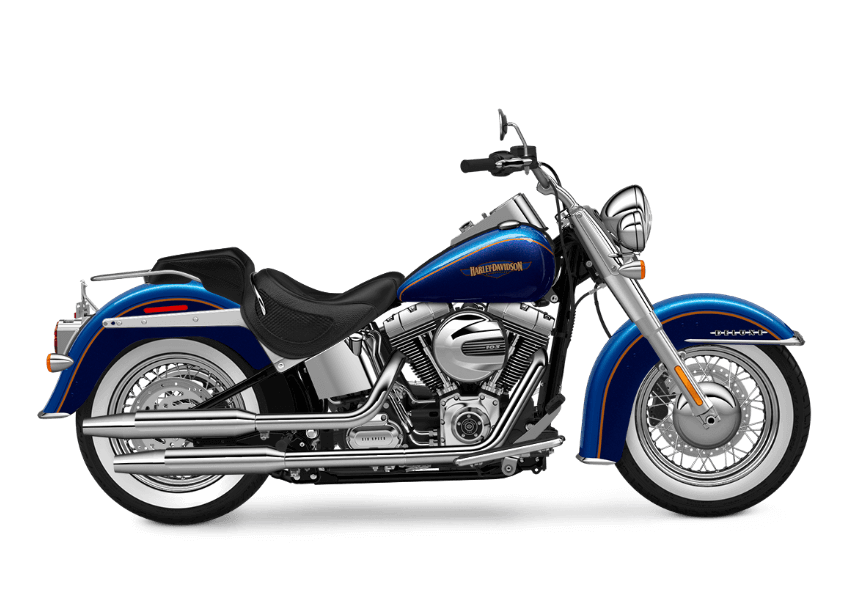 https://65e81151f52e248c552b-fe74cd567ea2f1228f846834bd67571e.ssl.cf1.rackcdn.com/TMC/2017/softail-deluxe/colors/17-hd-softail-deluxe-paint-c100-main.png