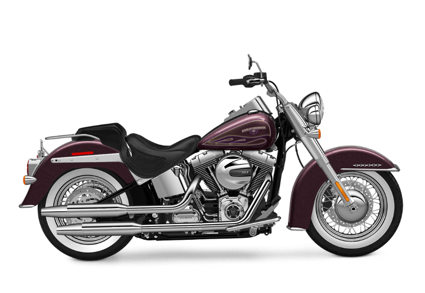 https://65e81151f52e248c552b-fe74cd567ea2f1228f846834bd67571e.ssl.cf1.rackcdn.com/TMC/2017/softail-deluxe/colors/17-hd-softail-deluxe-paint-c103-main.png