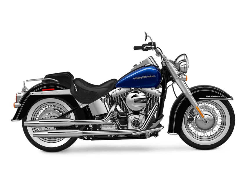 https://65e81151f52e248c552b-fe74cd567ea2f1228f846834bd67571e.ssl.cf1.rackcdn.com/TMC/2017/softail-deluxe/colors/17-hd-softail-deluxe-paint-c24-main.png
