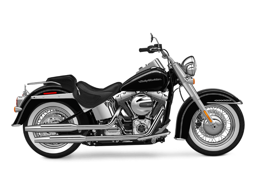 https://65e81151f52e248c552b-fe74cd567ea2f1228f846834bd67571e.ssl.cf1.rackcdn.com/TMC/2017/softail-deluxe/colors/17-hd-softail-deluxe-paint-c25-main.png