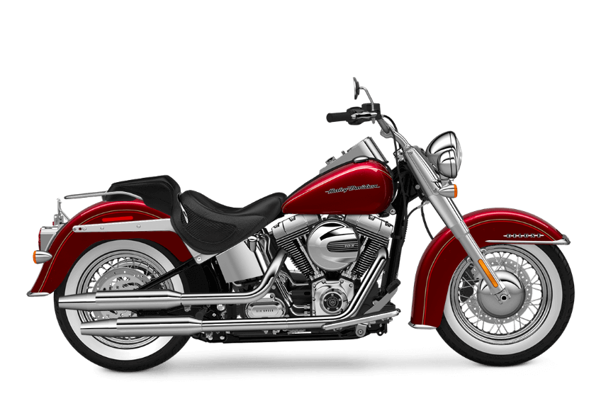 https://65e81151f52e248c552b-fe74cd567ea2f1228f846834bd67571e.ssl.cf1.rackcdn.com/TMC/2017/softail-deluxe/colors/17-hd-softail-deluxe-paint-c63-main.png