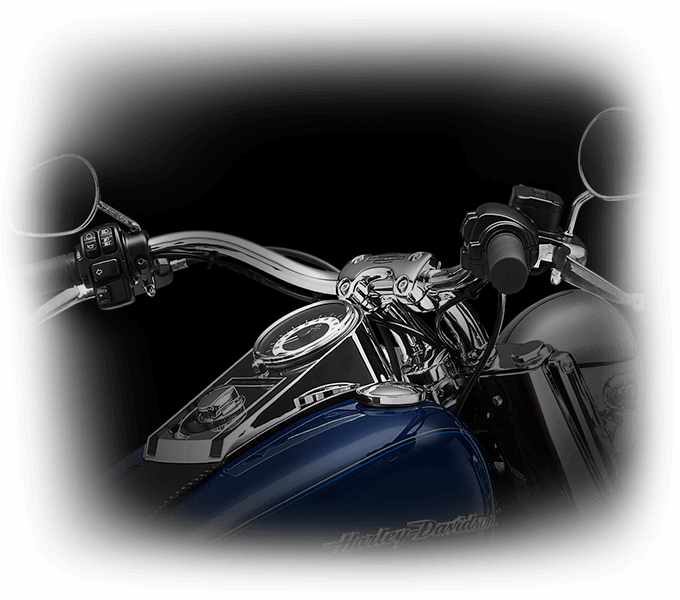 https://65e81151f52e248c552b-fe74cd567ea2f1228f846834bd67571e.ssl.cf1.rackcdn.com/TMC/2017/softail-deluxe/features/comfort/pullback-handlebar-hd-kf292-large.png