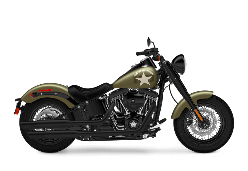 https://65e81151f52e248c552b-fe74cd567ea2f1228f846834bd67571e.ssl.cf1.rackcdn.com/TMC/2017/softail-slim-s/colors/16-hd-softail-slim-s-paint-c77-main.png