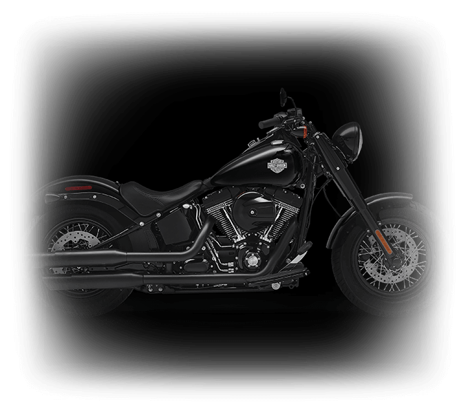 https://65e81151f52e248c552b-fe74cd567ea2f1228f846834bd67571e.ssl.cf1.rackcdn.com/TMC/2017/softail-slim-s/features/authentic-styling/olive-gold-denim-or-vivid-black-paint-hd-kf1106-large.png