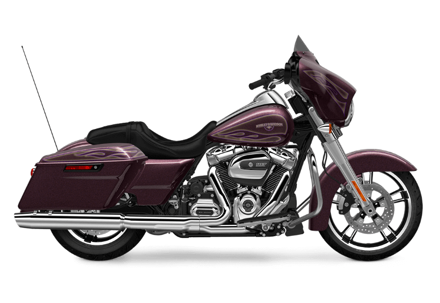 https://65e81151f52e248c552b-fe74cd567ea2f1228f846834bd67571e.ssl.cf1.rackcdn.com/TMC/2017/street-glide-special/colors/17-hd-street-glide-special-paint-c103-main.png