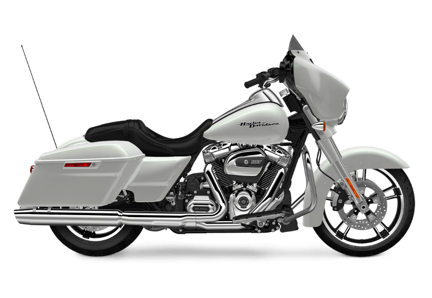 https://65e81151f52e248c552b-fe74cd567ea2f1228f846834bd67571e.ssl.cf1.rackcdn.com/TMC/2017/street-glide-special/colors/17-hd-street-glide-special-paint-c62-main.png