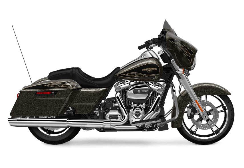 https://65e81151f52e248c552b-fe74cd567ea2f1228f846834bd67571e.ssl.cf1.rackcdn.com/TMC/2017/street-glide-special/colors/17-hd-street-glide-special-paint-c71-main.png