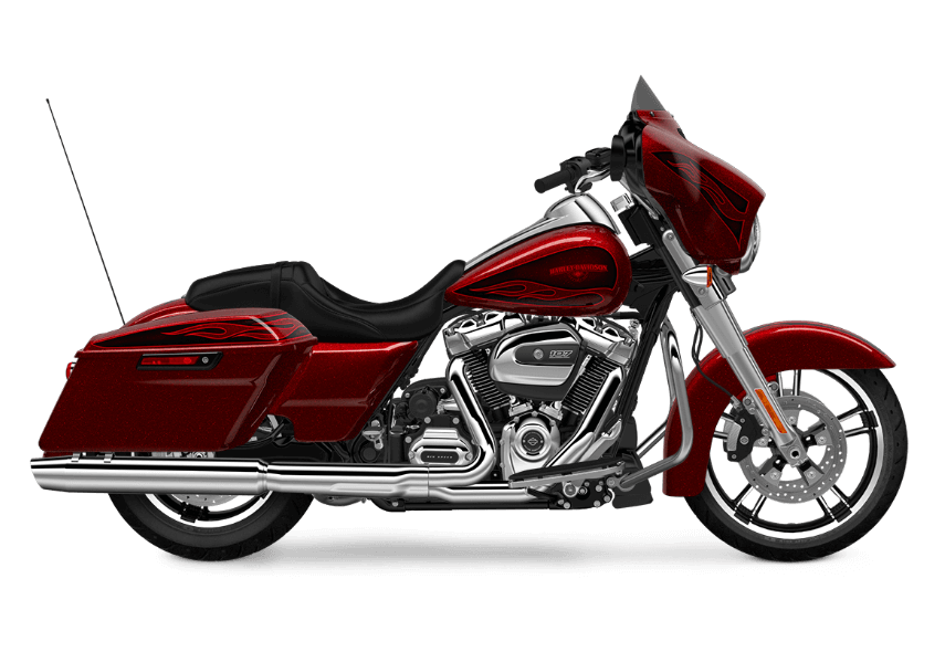 https://65e81151f52e248c552b-fe74cd567ea2f1228f846834bd67571e.ssl.cf1.rackcdn.com/TMC/2017/street-glide-special/colors/17-hd-street-glide-special-paint-c95-main.png