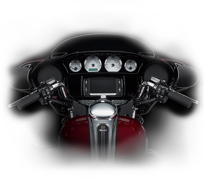 https://65e81151f52e248c552b-fe74cd567ea2f1228f846834bd67571e.ssl.cf1.rackcdn.com/TMC/2017/street-glide-special/features/feel/wide-set-handlebar-hd-kf180-large.png