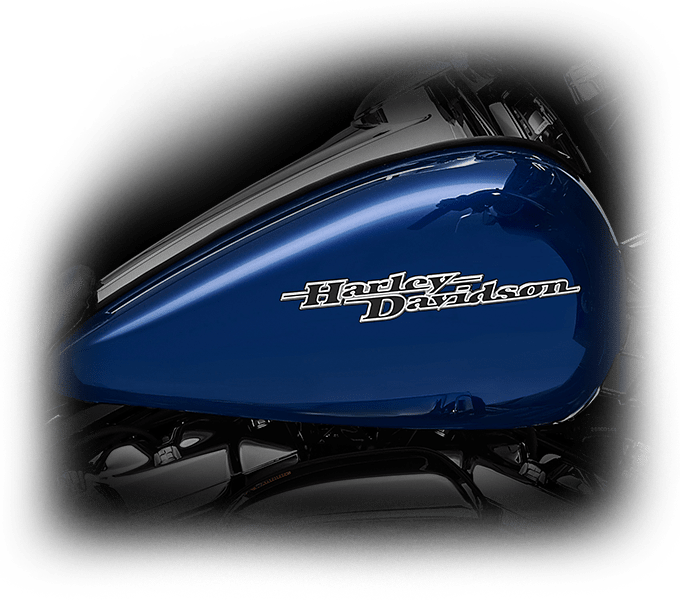 https://65e81151f52e248c552b-fe74cd567ea2f1228f846834bd67571e.ssl.cf1.rackcdn.com/TMC/2017/street-glide-special/features/style/classic-fuel-tank-hd-kf136-large.png