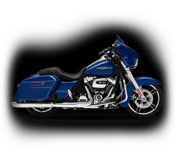 https://65e81151f52e248c552b-fe74cd567ea2f1228f846834bd67571e.ssl.cf1.rackcdn.com/TMC/2017/street-glide-special/features/style/fairing-saddlebag-and-front-fender-styling-hd-kf396-large.png