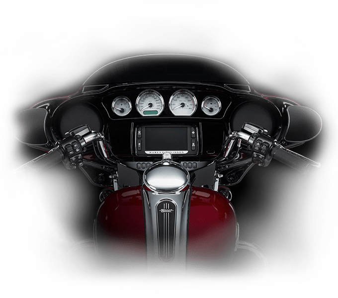 https://65e81151f52e248c552b-fe74cd567ea2f1228f846834bd67571e.ssl.cf1.rackcdn.com/TMC/2017/street-glide-special/features/style/inner-fairing-design-hd-kf161-large.png