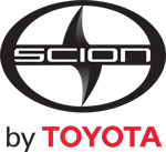 Scion-By-Toyota