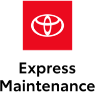 express-maintenance-logo