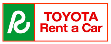 rent-a-car-logo