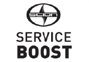 scion-service-boost-logo