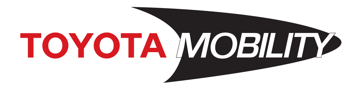 toyota-mobility