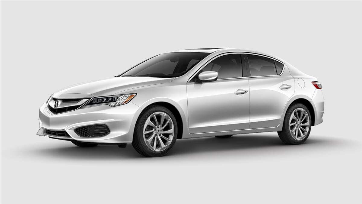 2017 acura ilx info acura of fayetteville. Black Bedroom Furniture Sets. Home Design Ideas
