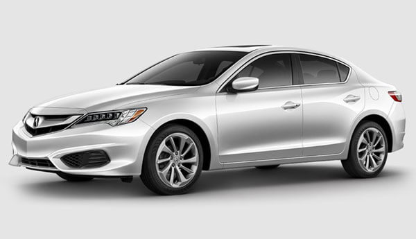 2017 acura ilx info continental acura of naperville. Black Bedroom Furniture Sets. Home Design Ideas