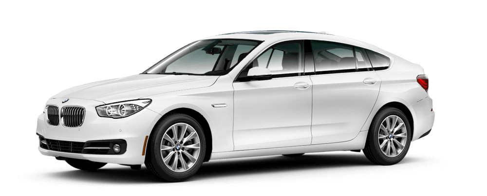 2017 BMW 5 Series info  BMW of Westchester
