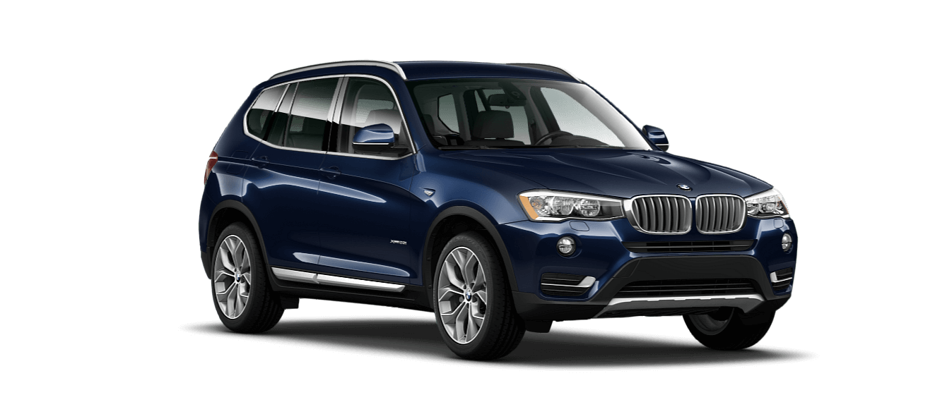 Bmw X3 White Plains Ny Ray Catena Bmw Of Westchester