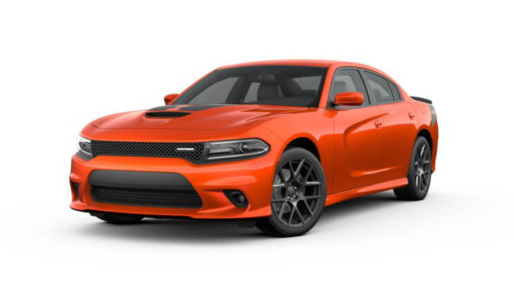 2017 dodge charger msrp trims mancari s cjdr near chicago. Black Bedroom Furniture Sets. Home Design Ideas