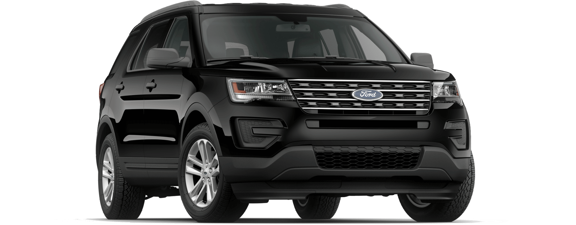 the 2017 ford explorer photos more santa margarita ford. Black Bedroom Furniture Sets. Home Design Ideas