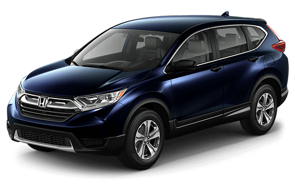 2017 honda cr v specs info rensselaer honda. Black Bedroom Furniture Sets. Home Design Ideas
