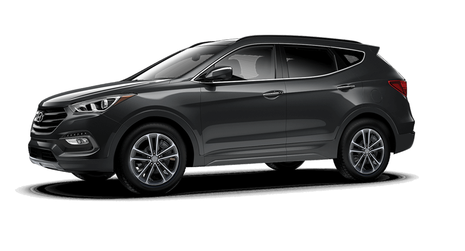 2017 hyundai santa fe sport model info msrp packages features more. Black Bedroom Furniture Sets. Home Design Ideas