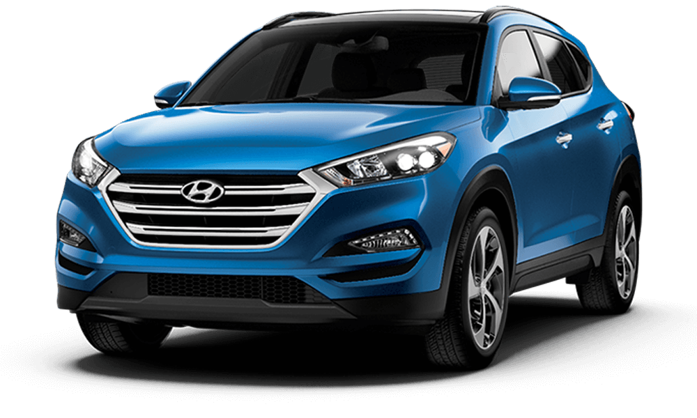 2017 hyundai tucson info edmonton river city hyundai. Black Bedroom Furniture Sets. Home Design Ideas