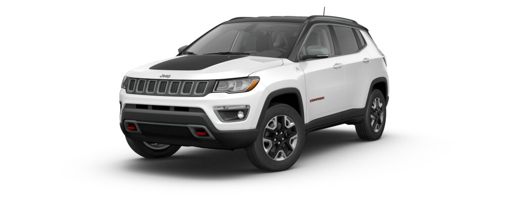 2017 Jeep Compass Msrp Gallery Trims Mancaris Cjdr
