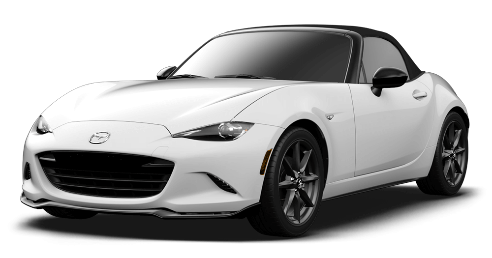 Mazda MX-5 Miata Club