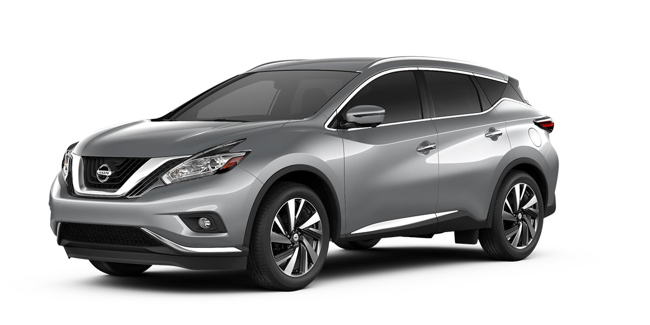 2017 nissan murano info north plainfield nissan. Black Bedroom Furniture Sets. Home Design Ideas