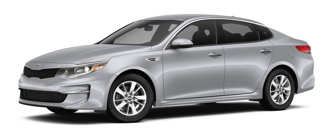 in colors open road color optima kia sophisticated enjoy sparkling henderson silver the