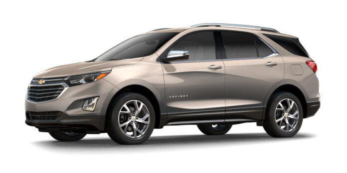 the 2018 chevrolet equinox hits florence ky. Black Bedroom Furniture Sets. Home Design Ideas