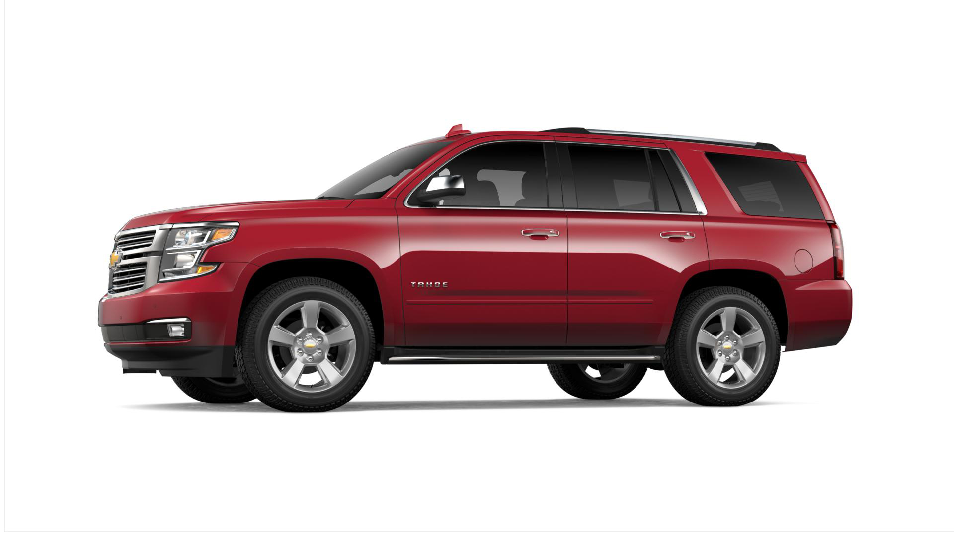 2018 chevrolet tahoe specifications info cox chevrolet. Black Bedroom Furniture Sets. Home Design Ideas