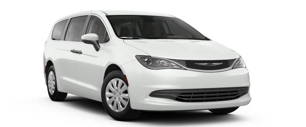 2018 chrysler pacifica white. exellent chrysler bright white inside 2018 chrysler pacifica white i