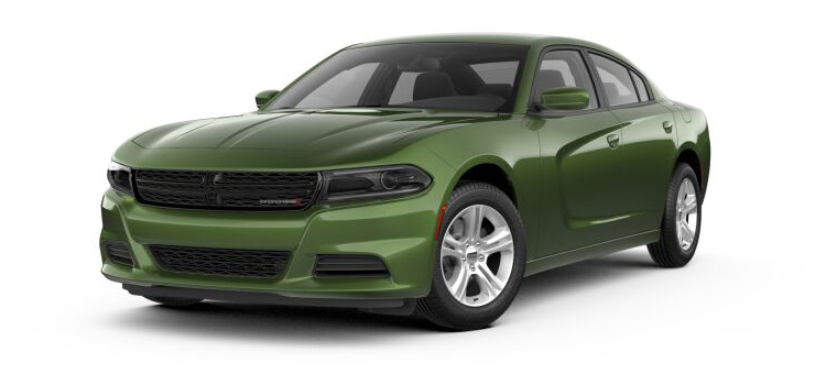 learn more about the 2018 dodge charger green dodge. Black Bedroom Furniture Sets. Home Design Ideas